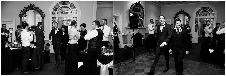 same sex wedding photography melbourne 060.jpg