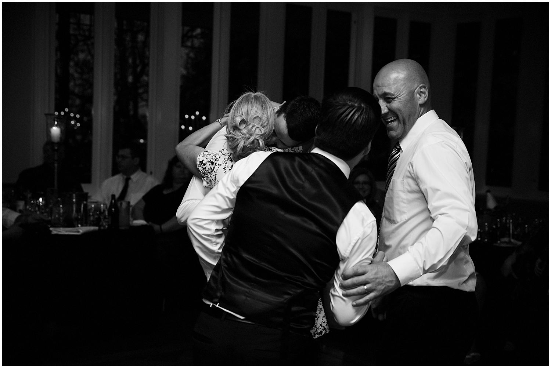 same sex wedding photography melbourne 062.jpg