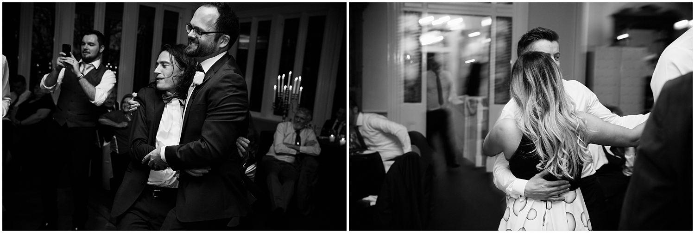 same sex wedding photography melbourne 064.jpg