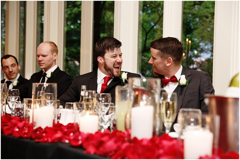 same sex wedding photography melbourne 063.jpg
