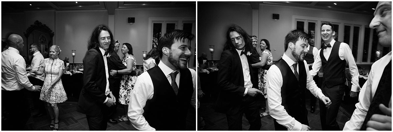 same sex wedding photography melbourne 065.jpg