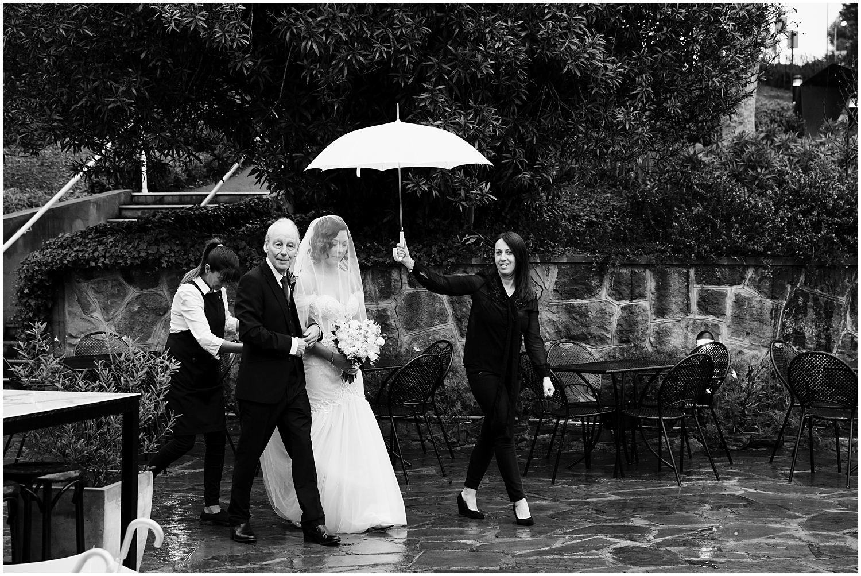 farm vigano wedding 035.jpg