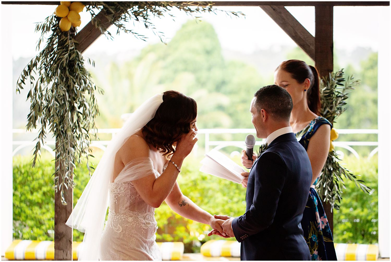 farm vigano wedding 039.jpg