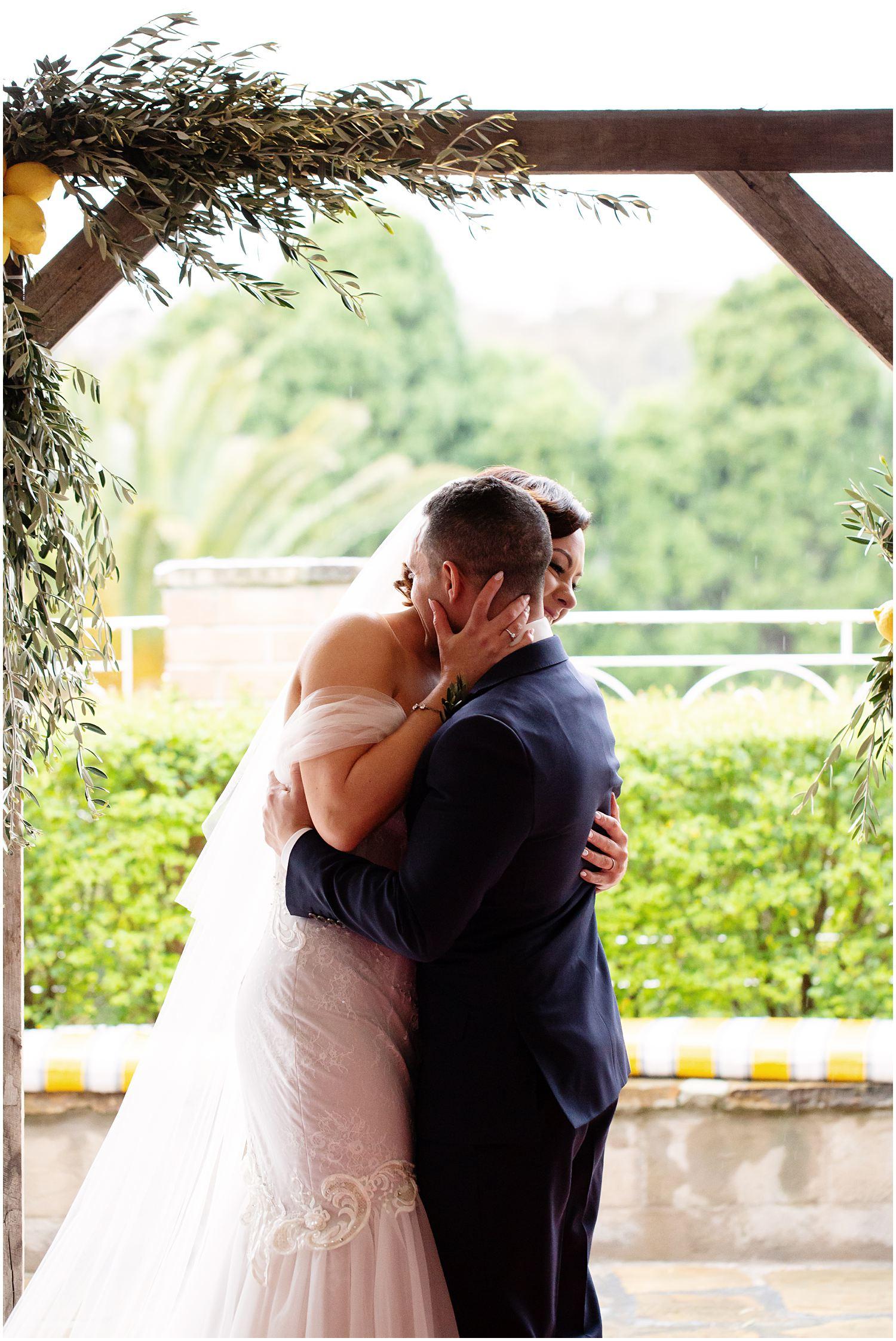 farm vigano wedding 042.jpg