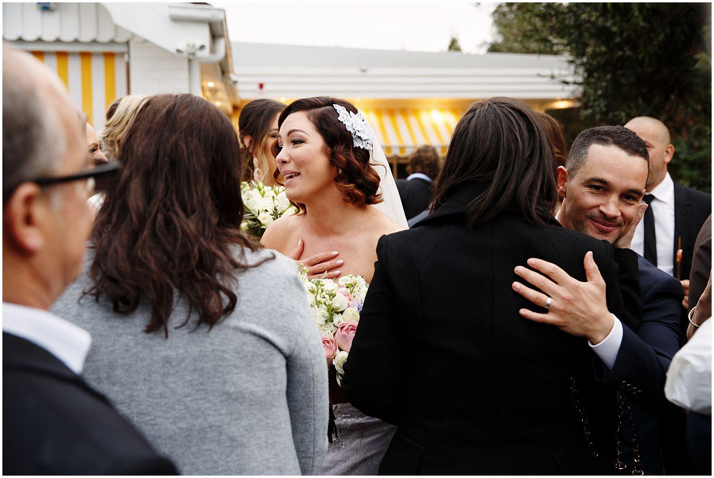 farm vigano wedding 045.jpg