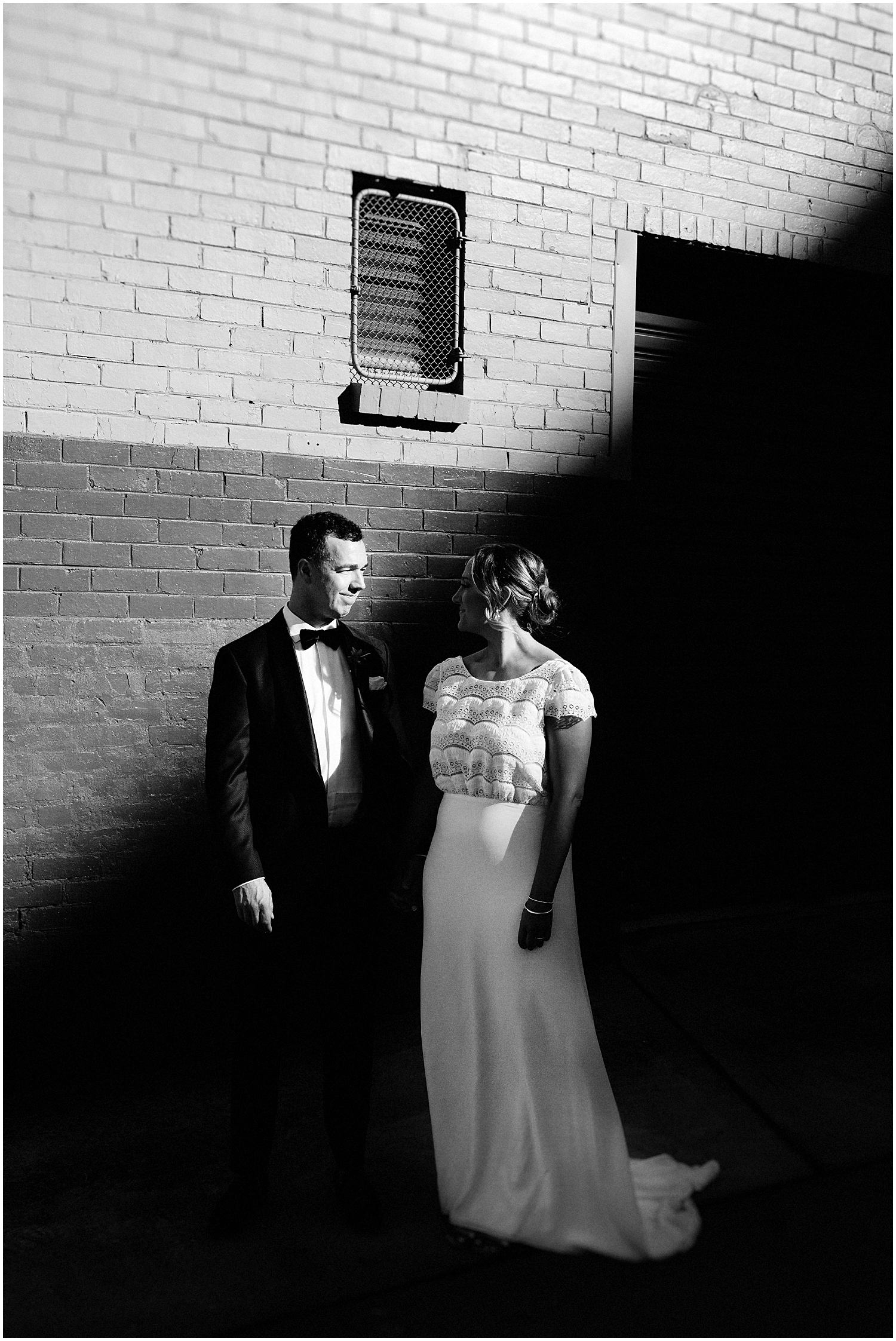 canvas house wedding 0010.jpg