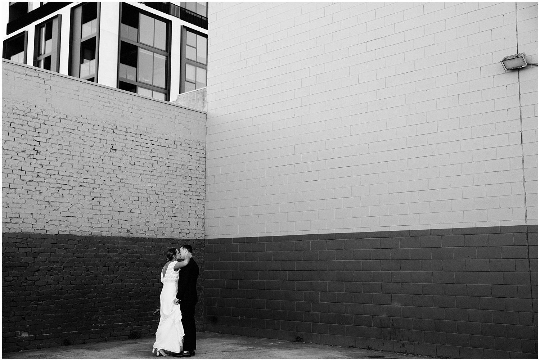 canvas house wedding 0012.jpg