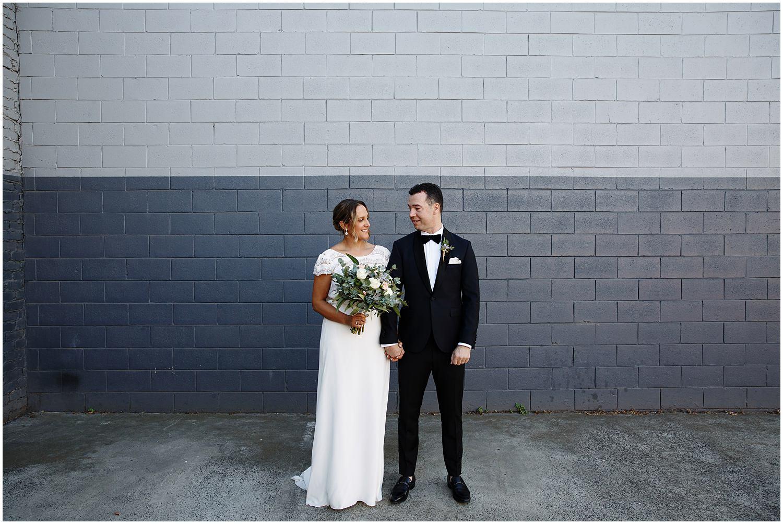 canvas house wedding 0013.jpg