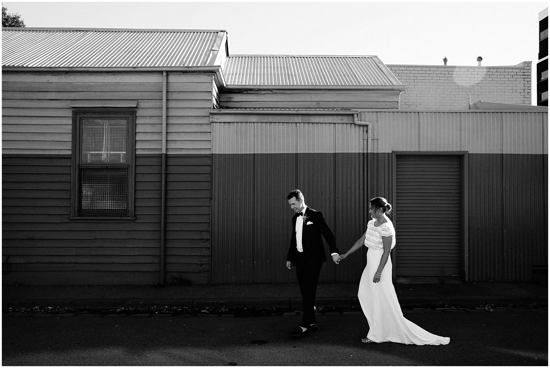 canvas house wedding 0014.jpg
