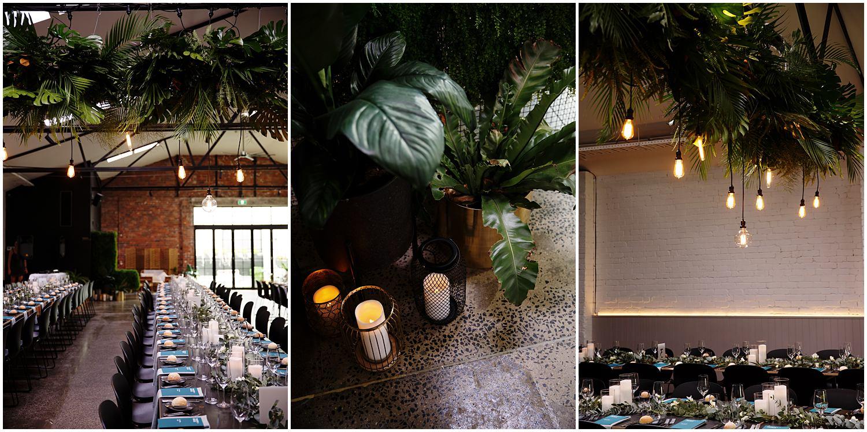 canvas house wedding 0024.jpg