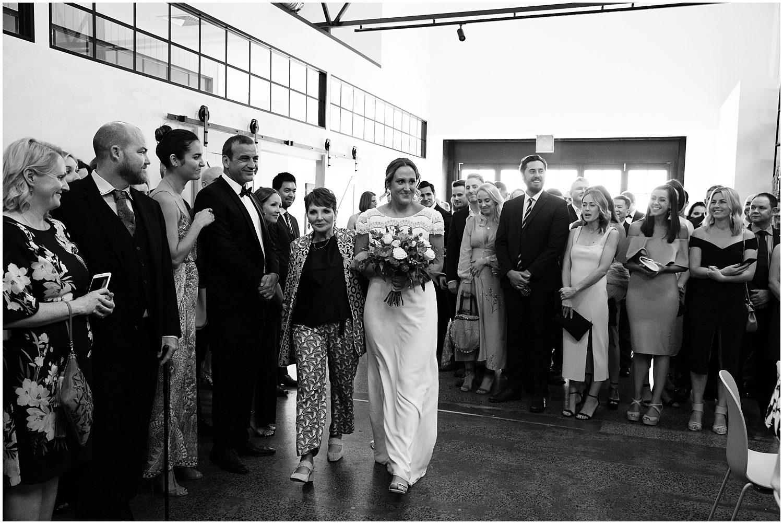 canvas house wedding 0037.jpg