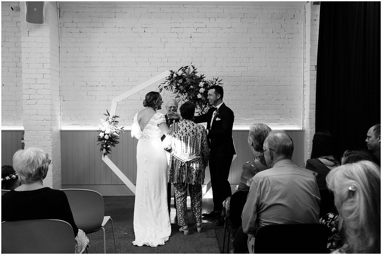 canvas house wedding 0039.jpg