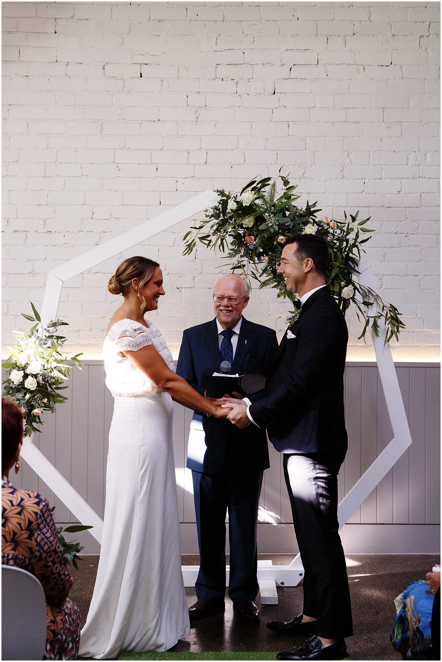 canvas house wedding 0040.jpg