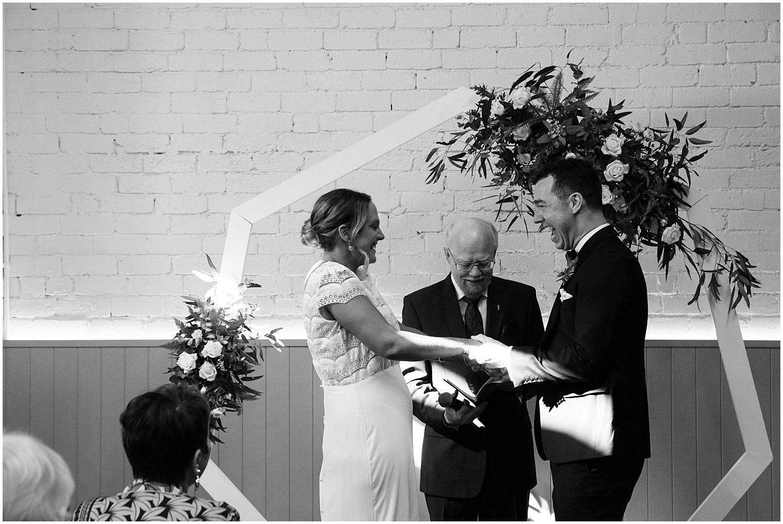 canvas house wedding 0042.jpg