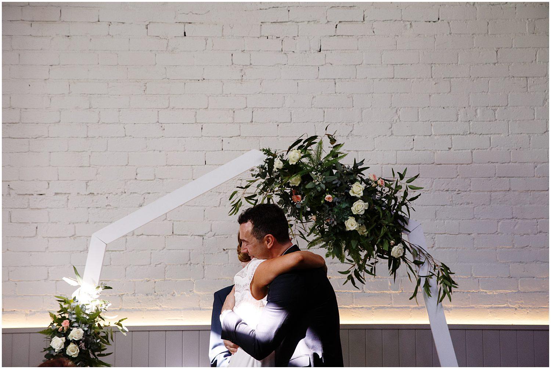 canvas house wedding 0043.jpg