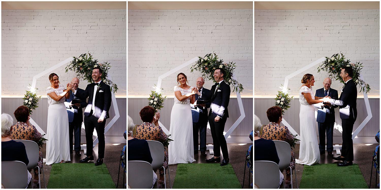 canvas house wedding 0045.jpg