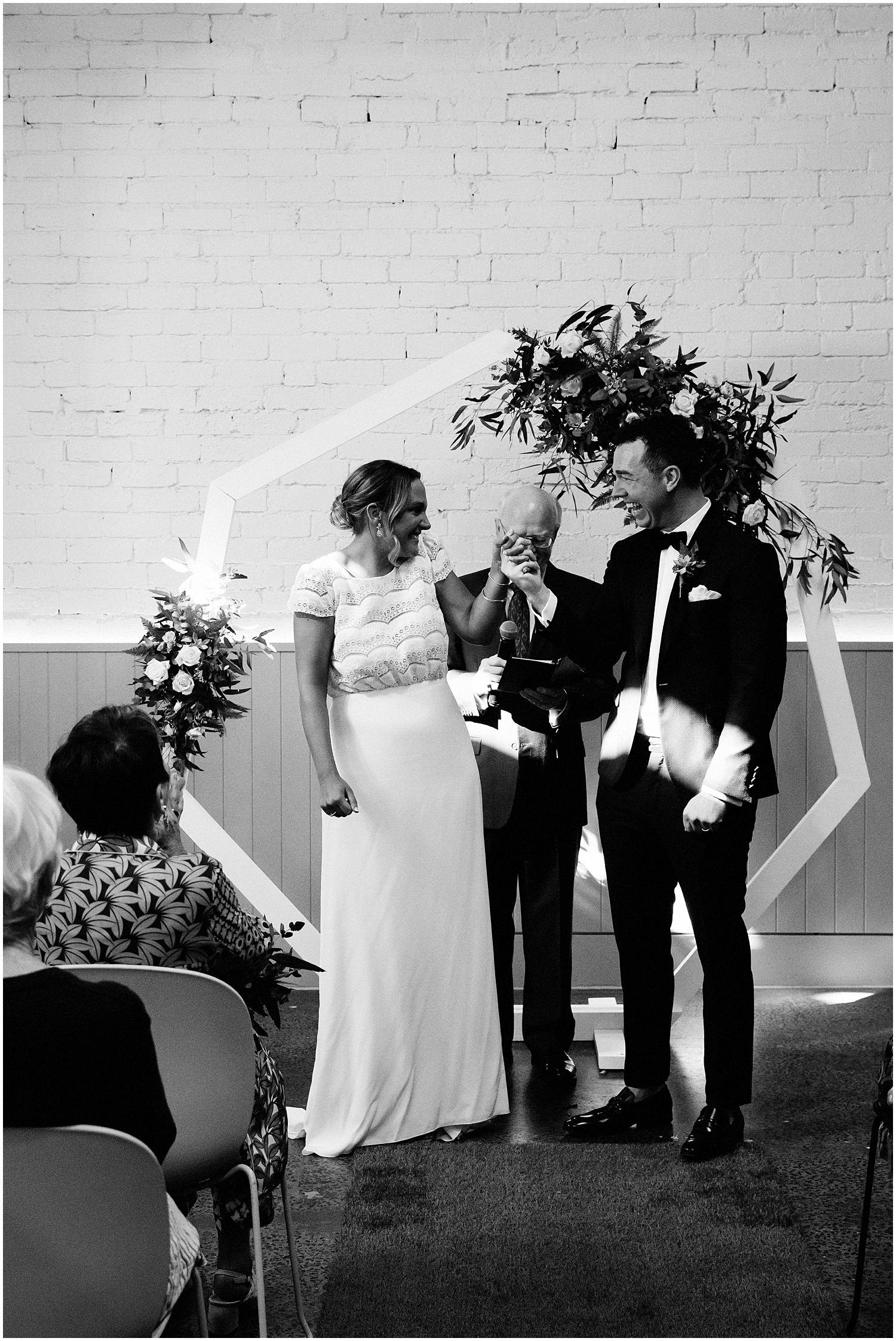 canvas house wedding 0044.jpg