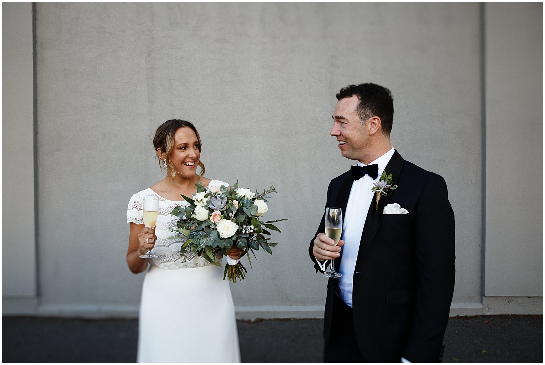 canvas house wedding 0050.jpg