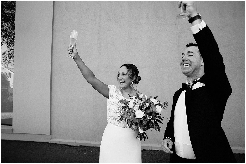 canvas house wedding 0052.jpg