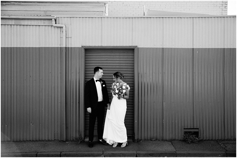 canvas house wedding 0055.jpg