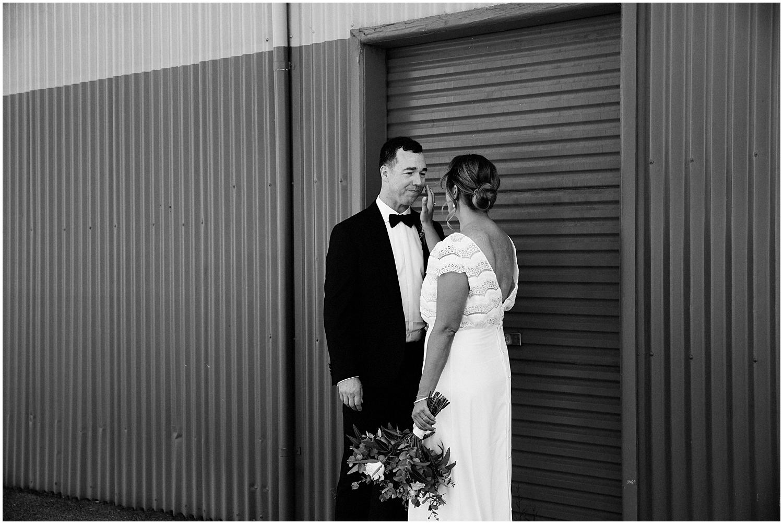 canvas house wedding 0056.jpg