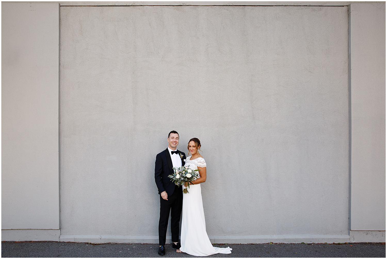 canvas house wedding 0059.jpg