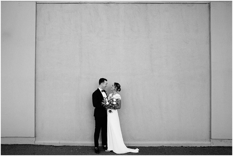canvas house wedding 0061.jpg