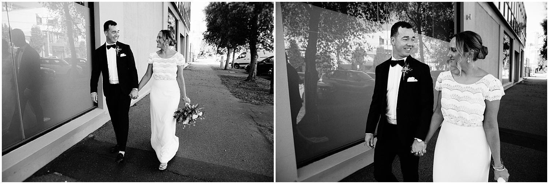 canvas house wedding 0064.jpg
