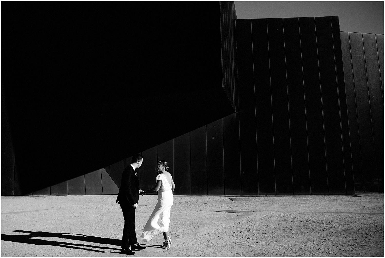 canvas house wedding 0066.jpg