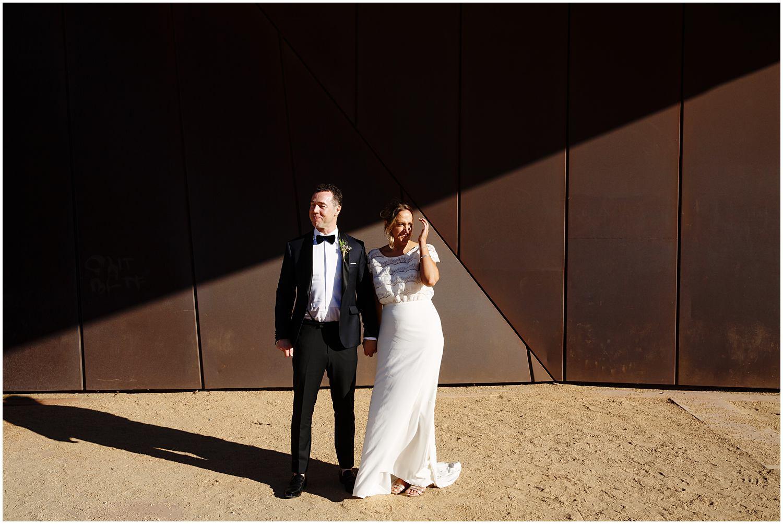 canvas house wedding 0067.jpg