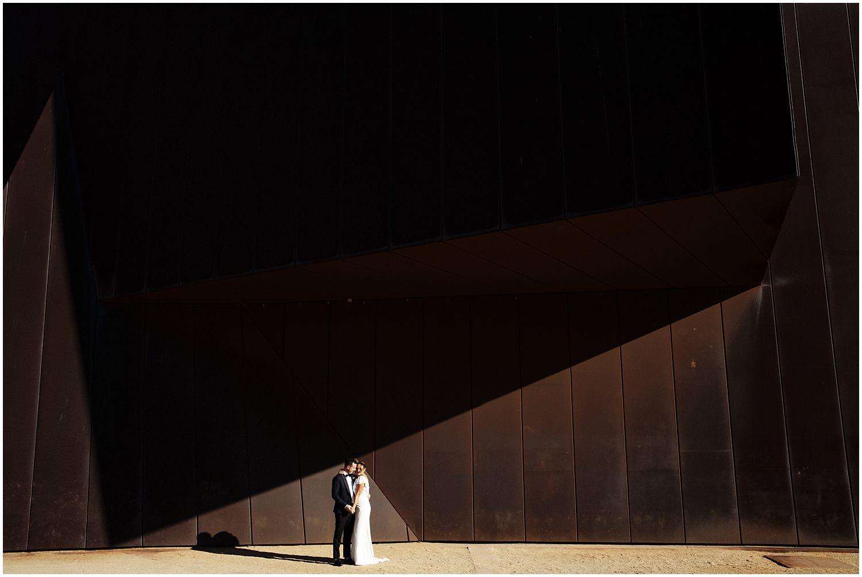 canvas house wedding 0069.jpg