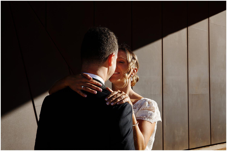 canvas house wedding 0070.jpg