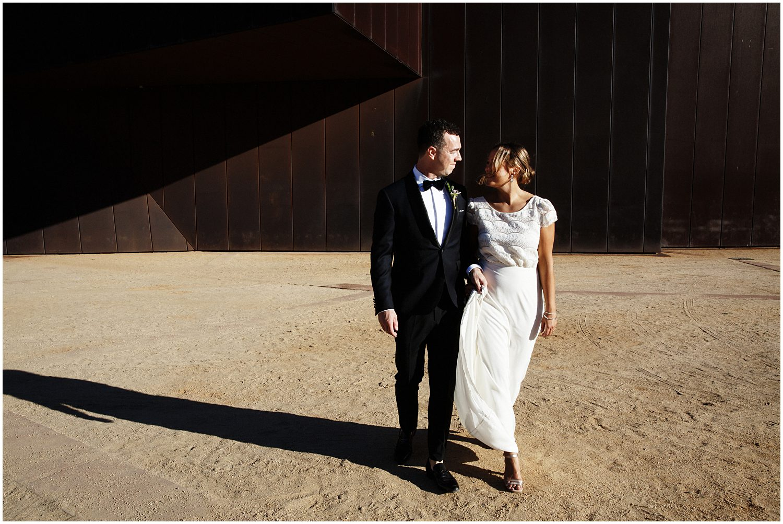 canvas house wedding 0072.jpg