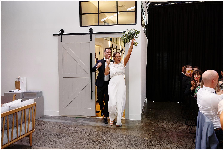 canvas house wedding 0078.jpg