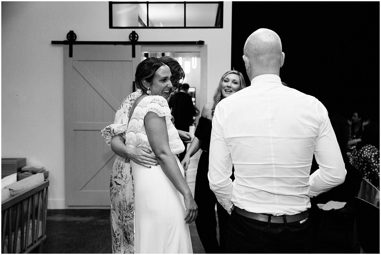 canvas house wedding 0085.jpg