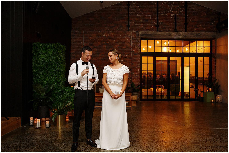 canvas house wedding 0090.jpg