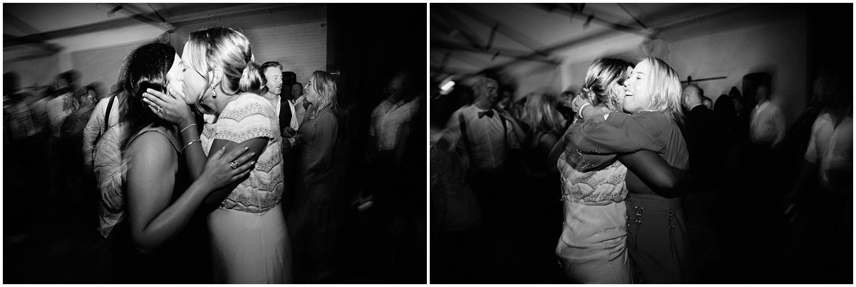 canvas house wedding 0093.jpg