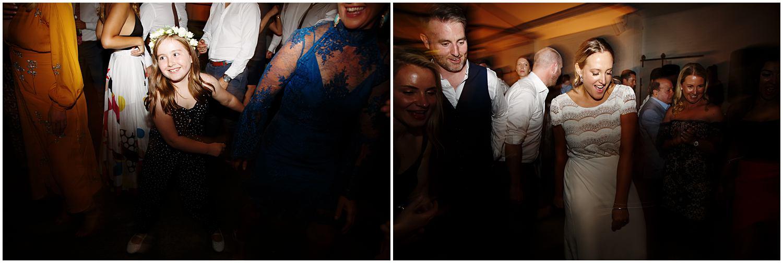 canvas house wedding 0094.jpg