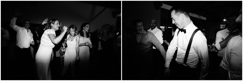 canvas house wedding 0095.jpg