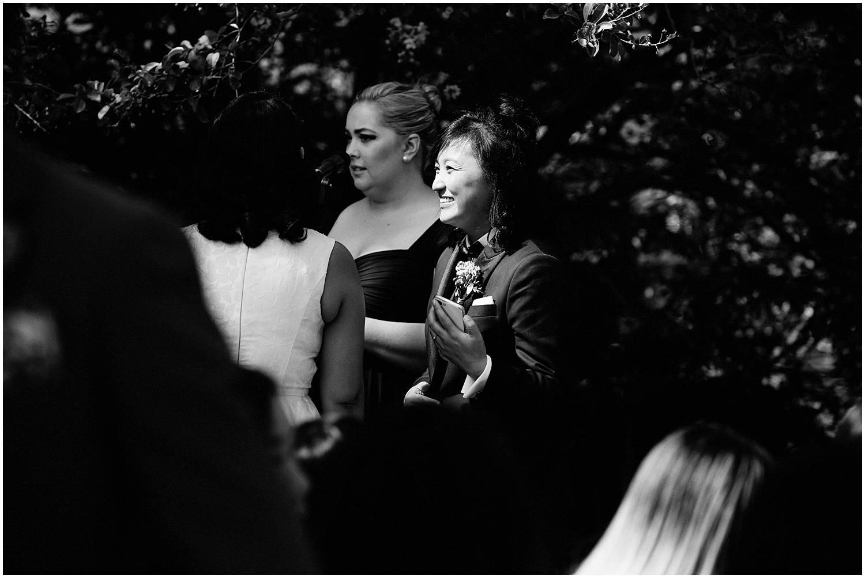 NGV botanical gardens wedding melbourne 030.jpg