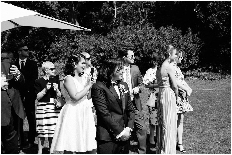 NGV botanical gardens wedding melbourne 034.jpg