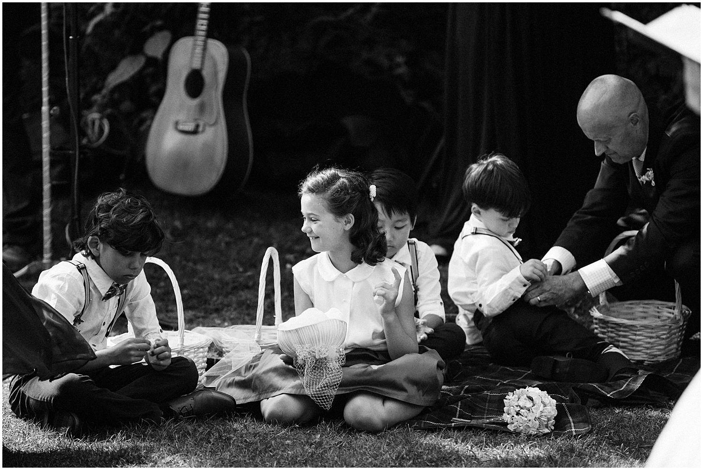 NGV botanical gardens wedding melbourne 044.jpg