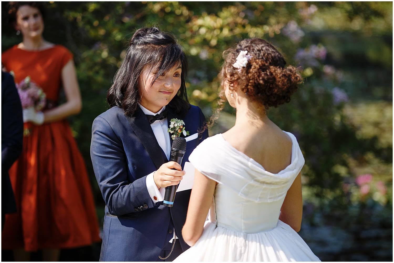 NGV botanical gardens wedding melbourne 045.jpg