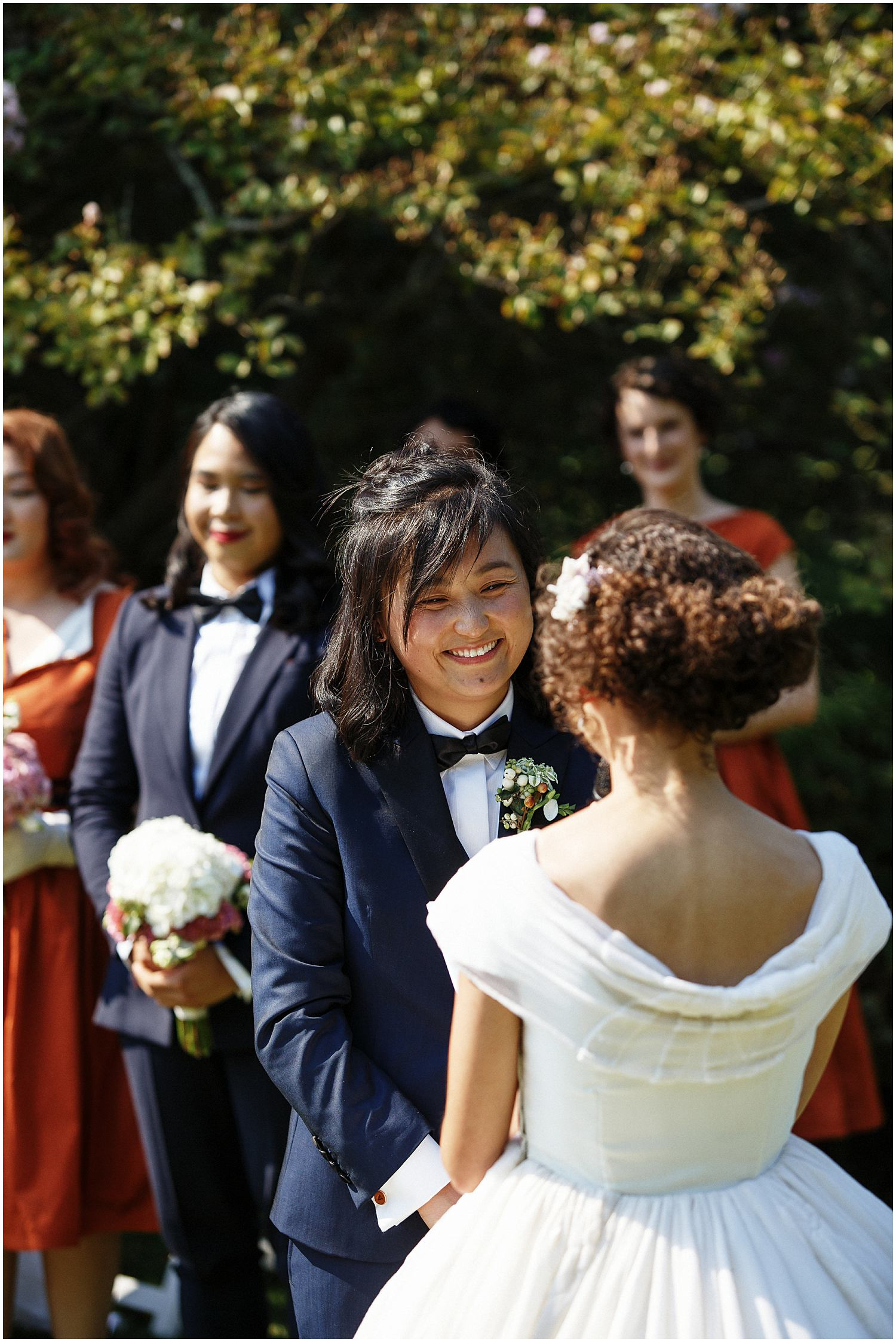 NGV botanical gardens wedding melbourne 047.jpg