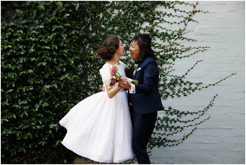 NGV botanical gardens wedding melbourne 067.jpg