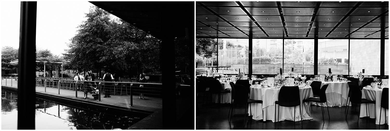 NGV botanical gardens wedding melbourne 079.jpg