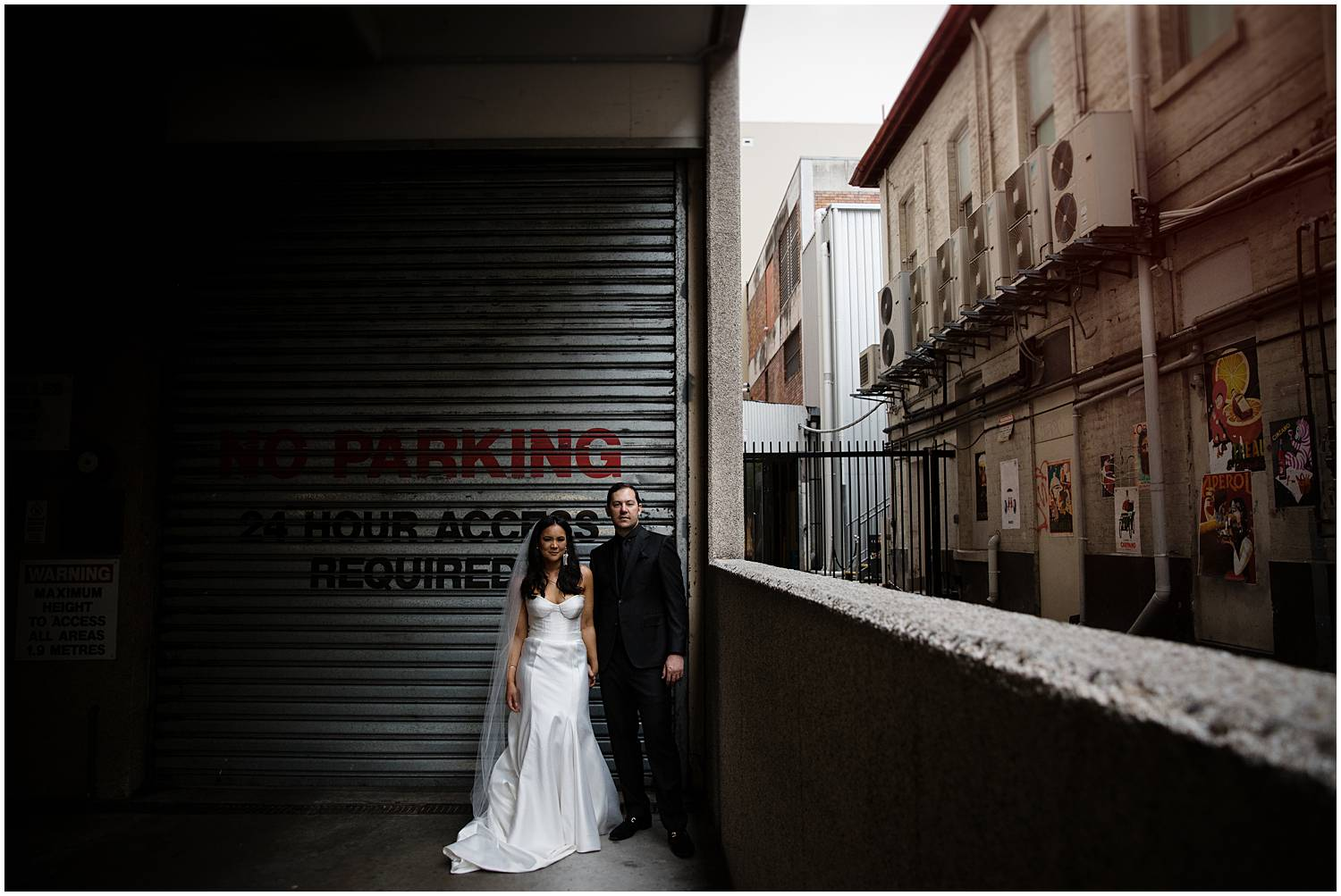 industrial wedding photography melbourne 007.jpg