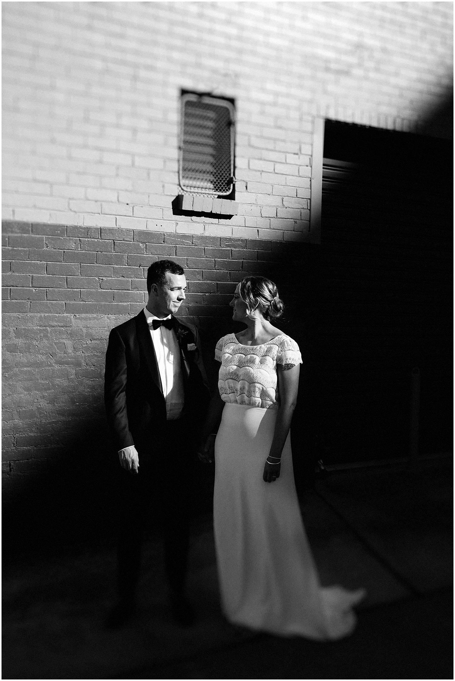 canvas house wedding photography melbourne 001.jpg