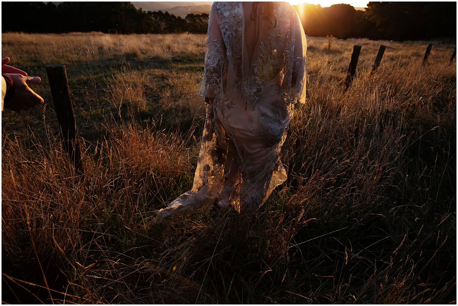 natural wedding photography melbourne 009.jpg