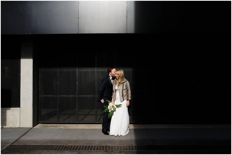 documentary wedding photography melbourne.jpg